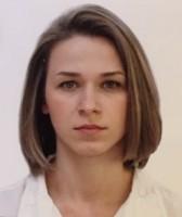 Чиркова Ульяна Алексеевна
