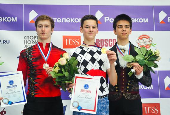 www.fsrussia.ru