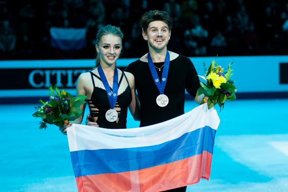 Александра Степанова-Иван Букин-2 - Страница 3 DSC_1681