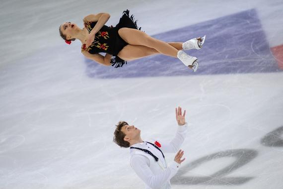 Александра Бойкова-Дмитрий Козловский - Страница 15 DSC_9358