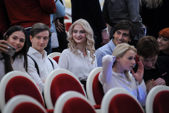 https://www.fsrussia.ru/images/interviyou/SaranskRos2019/DSC_5978.jpg