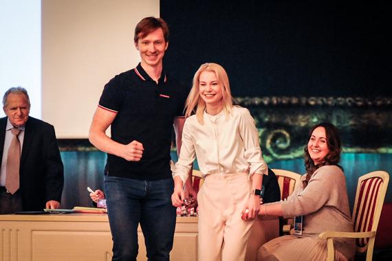 https://www.fsrussia.ru/images/interviyou/SaranskRos2019/DSC_6246.jpg