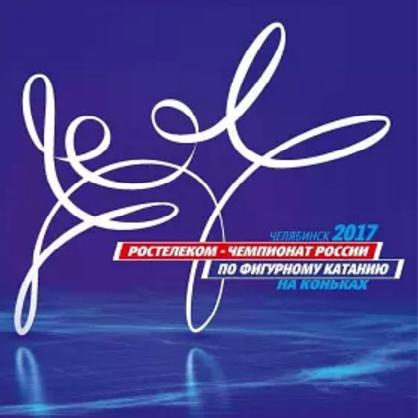[Imagen: logo_btn2.png]