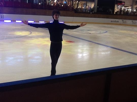 Группа Мишина - СДЮСШОР «Звёздный лёд» (Санкт-Петербург) - Страница 24 Tartu6