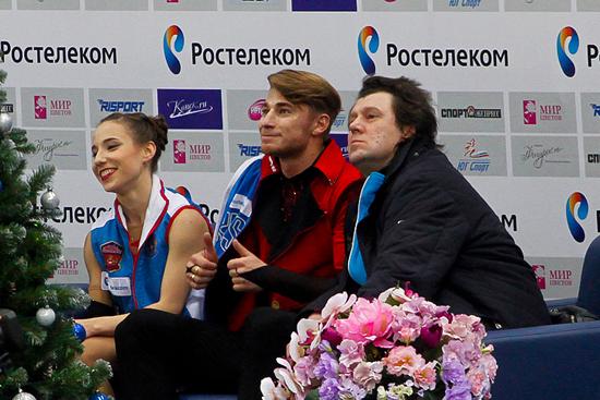 Artur Dmitriev