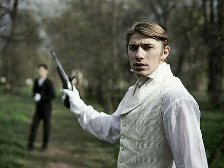 Alexei Rogonov