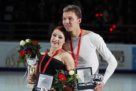 Екатерина Боброва - Дмитрий Соловьев - 2 - Страница 5 IMG_9316