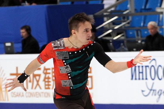 Артур Дмитриев (пресса с апреля 2015) IMG_3923