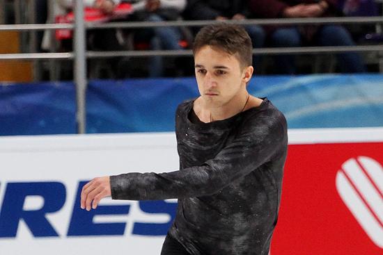Артур Дмитриев (пресса с апреля 2015) IMG_4440