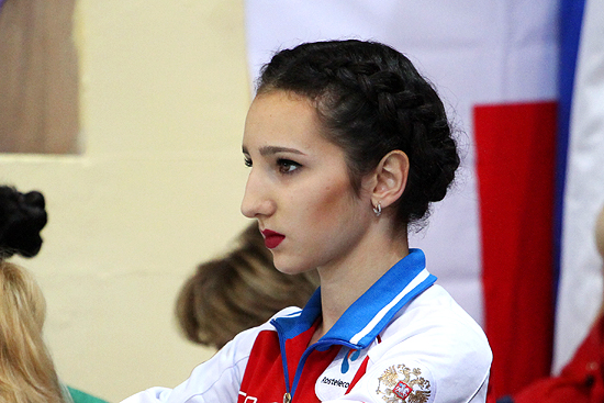 Полина Цурская (пресса с 20 августа 2015) IMG_6458