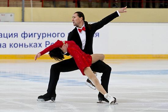 Кавагути - Смирнов (пресса с июня 2015) - Страница 3 IMG_0482