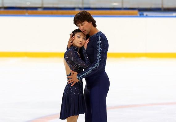 Кавагути - Смирнов (пресса с июня 2015) - Страница 4 Sochi16