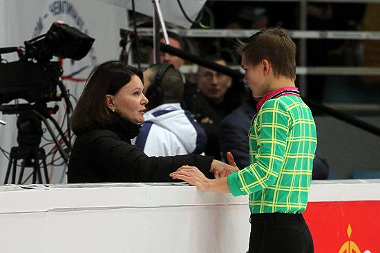 Михаил Коляда (пресса с апреля 2015) IMG_3450