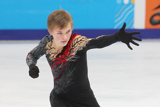 Михаил Коляда (пресса с апреля 2015) IMG_3783