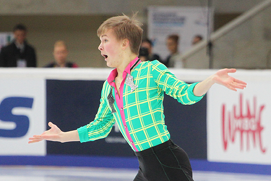Михаил Коляда (пресса с апреля 2015) IMG_9448