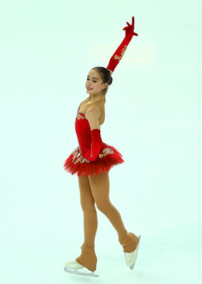 Алина Загитова (пресса) D16B8791