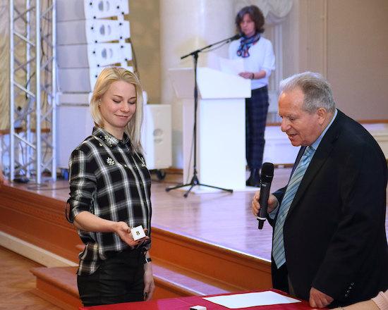 http://www.fsrussia.ru/images/interviyou/PeterburgChR2018/0983s.jpg