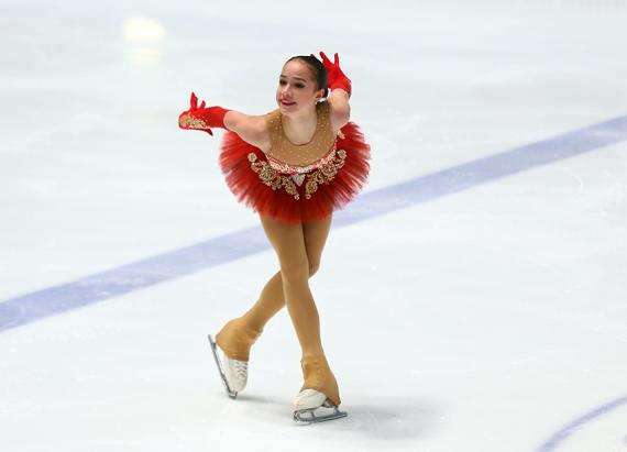Алина Загитова (пресса) D16B4932