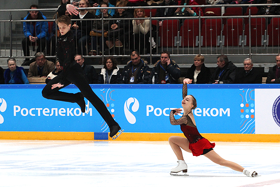 Александра Бойкова-Дмитрий Козловский - Страница 2 IMG_1466