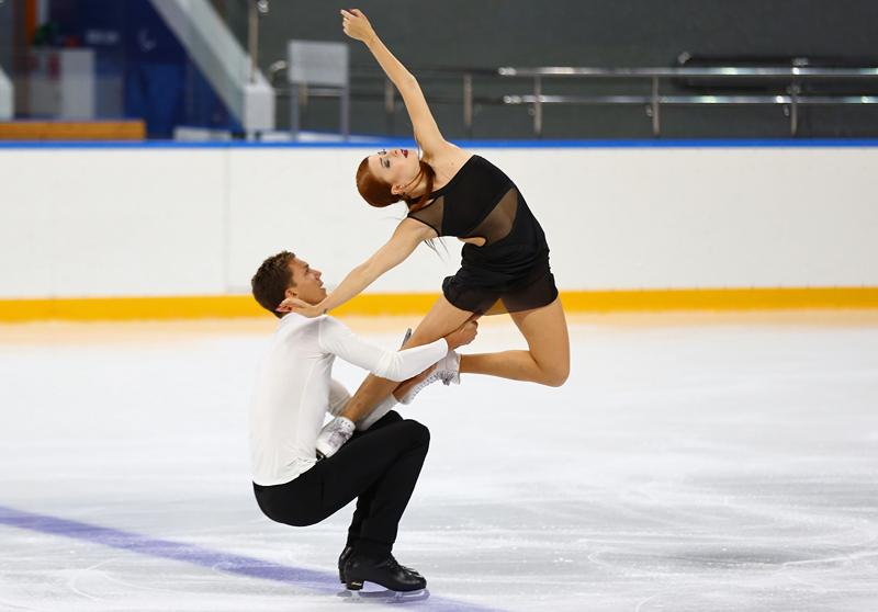 Екатерина Боброва - Дмитрий Соловьев - 2 - Страница 2 D16B8435