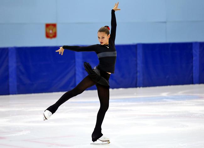 Софья Самодурова D16B4463