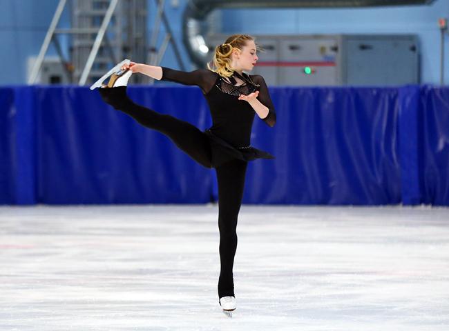Дарья Паненкова - Страница 4 D16B5297