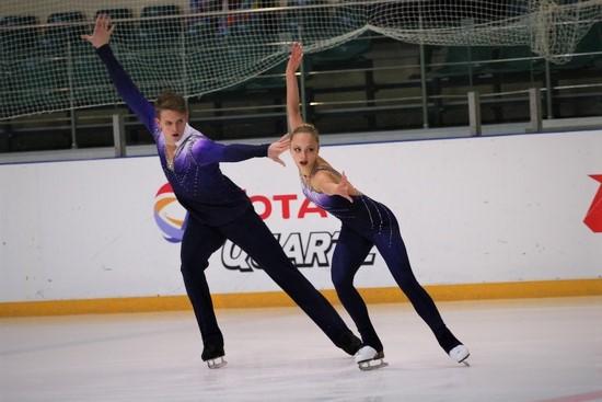 Александра Бойкова-Дмитрий Козловский - Страница 8 IMG_1453