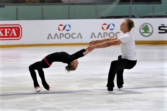 Группа Валентины Тюковой и Павла Слюсаренко - Страница 2 IMG_3125