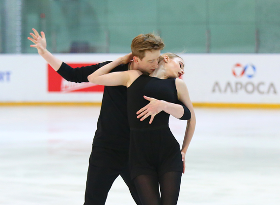 http://www.fsrussia.ru/images/interviyou/SkoptsovaAleshin/D16B4935.jpg