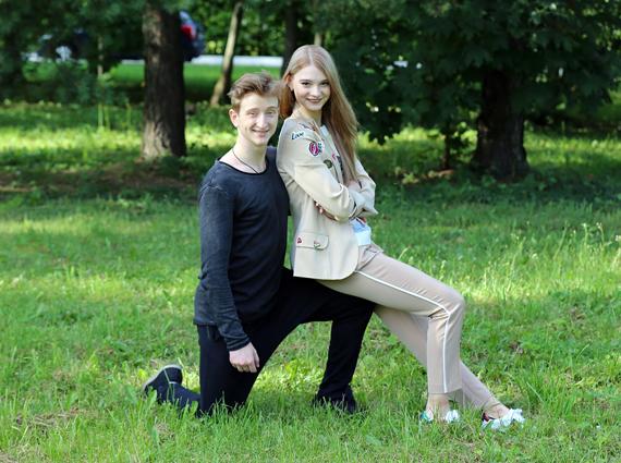 http://www.fsrussia.ru/images/interviyou/SkoptsovaAleshin/D16B7136.jpg