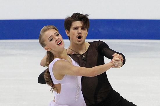 Степанова - Букин (пресса с апреля 2015) - Страница 2 IMG_6743