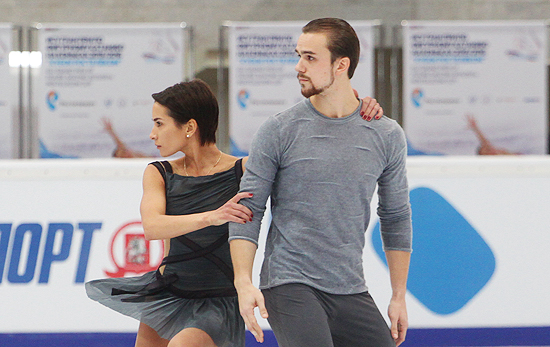 http://www.fsrussia.ru/images/interviyou/StolbovaKlimov/IMG_9146.JPG
