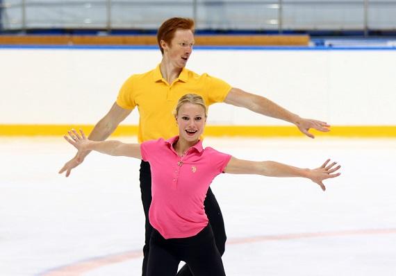 http://www.fsrussia.ru/images/interviyou/TarasovaMorozov/Sochi2016.jpg