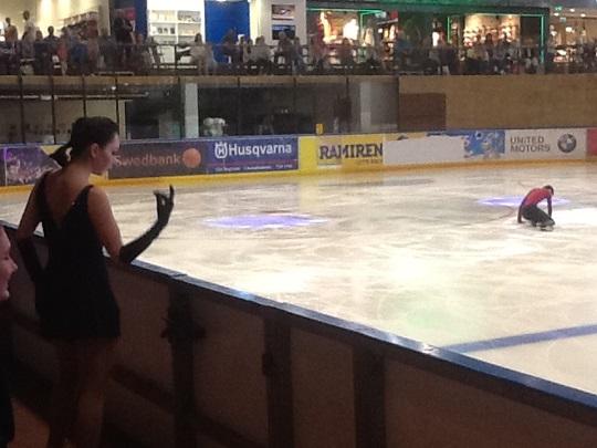 Группа Мишина - СДЮСШОР «Звёздный лёд» (Санкт-Петербург) - Страница 24 Tartu3jpg