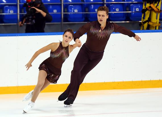 http://www.fsrussia.ru/images/interviyou/ZabiyakoEnbert/D16B6935.jpg