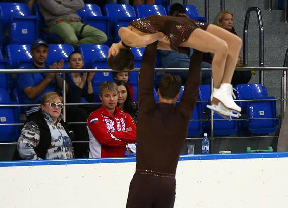 http://www.fsrussia.ru/images/interviyou/ZabiyakoEnbert/D16B7011.jpg