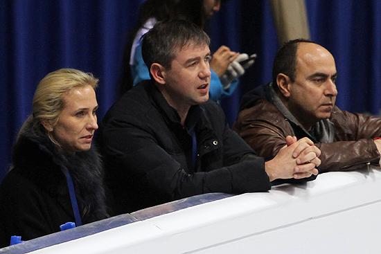 Юлия Липницкая (пресса с апреля 2015) - Страница 4 IMG_9153