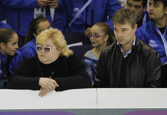 http://www.fsrussia.ru/images/interviyou/coach/_MG_8193.JPG