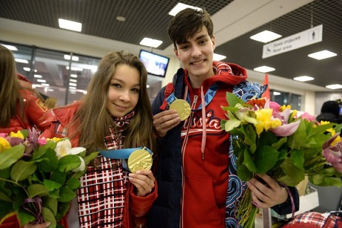 Шпилевая - Смирнов (пресса с апреля 2015) YOG100
