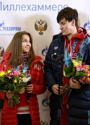 Шпилевая - Смирнов (пресса с апреля 2015) YOG44
