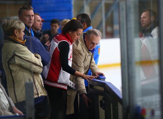 http://www.fsrussia.ru/images/news/nina_mozer_open_skates1718/D16B0270.jpg