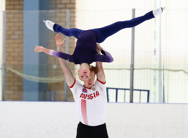 http://www.fsrussia.ru/images/news/nina_mozer_open_skates1718/D16B0487.jpg