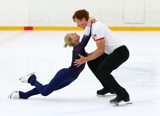 http://www.fsrussia.ru/images/news/nina_mozer_open_skates1718/D16B1070.jpg