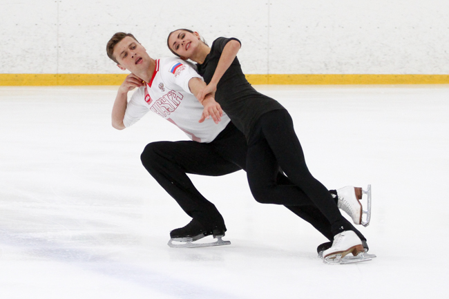 http://www.fsrussia.ru/images/news/nina_mozer_open_skates1718/IMG_5640.JPG