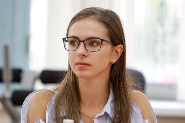 http://www.fsrussia.ru/images/news/nina_mozer_open_skates1718/IMG_5840.JPG